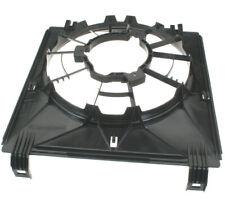 Oem Porsche Boxster 986 Engine Cooling Fan Shroud 99662413100 Genuine