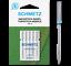 thumbnail 92 - Schmetz Sewing Machine Needles - BUY 2, GET 3rd PACKET FREE + Fast UK Dispatch!