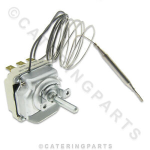 TS19-EGO-55-34055-020-FRY-TOP-OVEN-THERMOSTAT-5534055020-50-300-DEG-C-3-PH-16A