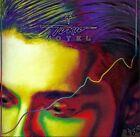 Kings of Suburbia 0632157411622 by Tokio Hotel CD