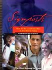 Signposts How to Be a Catholic Man in The World Today 9780932085382 Paperback