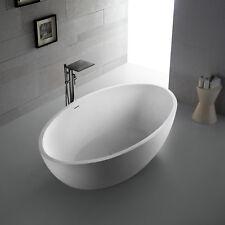 Alte Badewanne Freistehend Mit Seifenablage Rar Ab 1900 Iii Bad & Sanitär