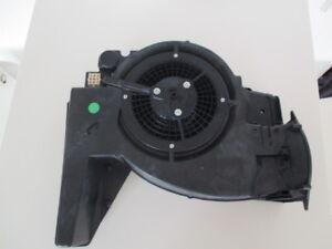 Dunstabzugshaube Motor Verfettet 2021