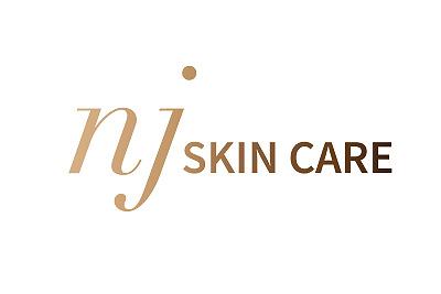 NJ SkinCare LLC