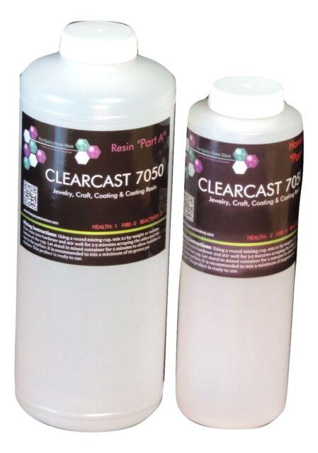epoxy resin casting coating craft embedding epoxy resin