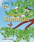 Signs of Summer by Colleen Dolphin (Hardback, 2012)