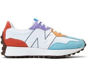 New-Balance-327-Pride-Size-10-Confirmed-Order-Free-Shipping