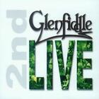 2nd Live von Glenfiddle (2012)