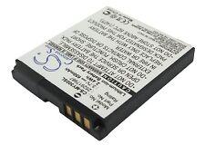 Li-ion Battery for Sagem MY411cv MY200 MY202c MY300c MY-200 NEW Premium Quality