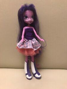 G4-My-Little-Pony-Twilight-Sparkle-Equestria-Girls-Doll
