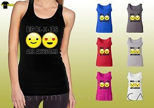 Emoji-Shirts-Funny-Boobs-Face-Design-Ladies-Tank-Top-Emoji-Graphic-21126hd4