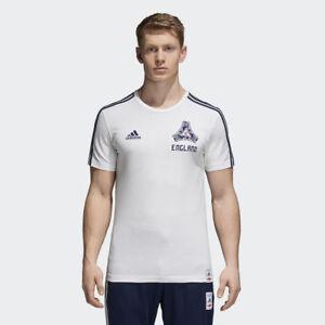BRAND-NEW-50-adidas-Men-039-s-England-Tee-CF1702