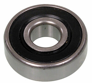 WSM - 010-238 - Jet Pump Bearing`