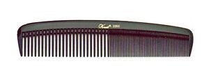 Krest-1000-Large-Hair-Comb-chemical-resistant-8-1-2-034
