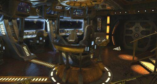 Stargate Poster SKU 41075
