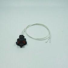 2072 01-2004.5 GM Duramax 6.6L Diesel LB7 Injector Line 3 /& 6