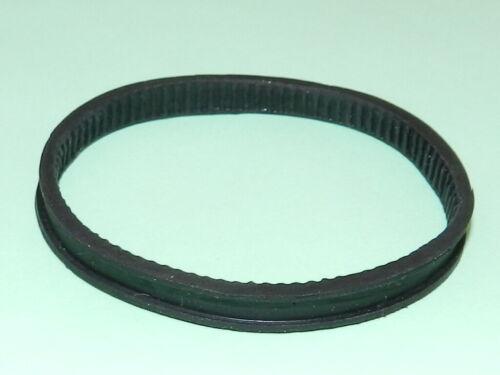 Dinky 883 80c original caterpillar for char amx and bridge door no 11.924