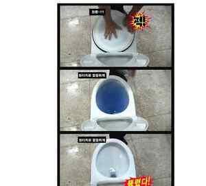 toilet pump easy plunger suction power drain unclog pressure bran new ebay. Black Bedroom Furniture Sets. Home Design Ideas
