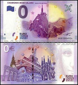 UEEZ-2-BANCONOTA-TURISTICA-DA-0-EURO-FRANCIA-2017-CHAMONIX-MONT-BLANC