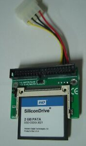 2GB-SSD-Replace-Vintage-3-5-034-IDE-Drives-with-this-IDE-40-PIN-MALE-SSD-Card