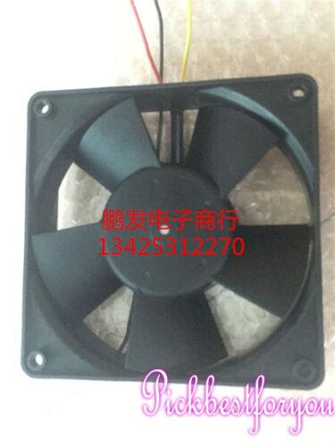 Websites & Businesses for Sale ebmpapst 4318 Inverter Cooling fan ...