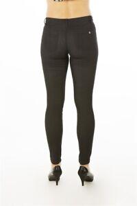 Moleton Short Brazilian Style Stretch Premium Pants  S-M-L-XL