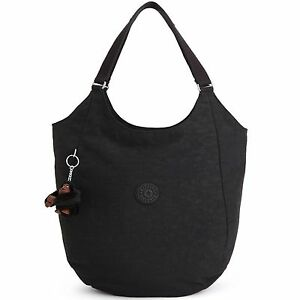Image Is Loading New With Tag Kipling Molde Medium Shoulder Tote