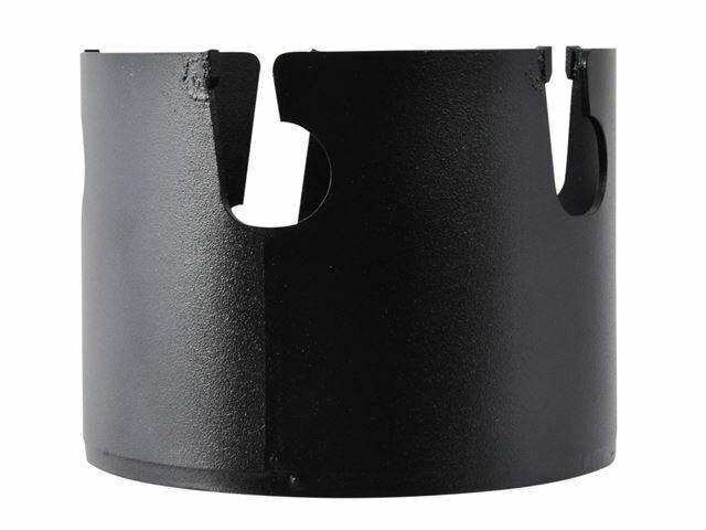 Bahco - Scie de trépan multi-construction Superior ™ cardée 98mm