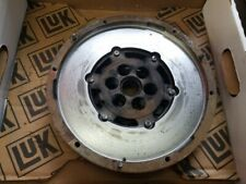 LUK W0133-1829753 Clutch Flywheel