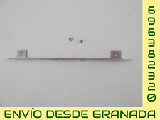 SOPORTE PANTALLA INFERIOR HP PRESARIO C700  ORIGINAL