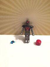 Marvel Minimates Series 54 Robot Red Skull CHEAP Worldwide Shipping