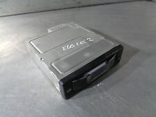 BMW E60 / E61 2003-2010 530D M sport CD alpine disc changer + cartridge 6956939