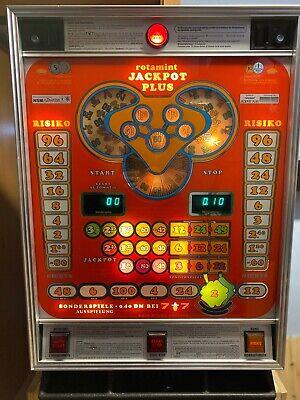 lotto 49 jackpot live