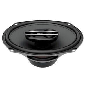 Hertz-CPX-690-Pro-6x9-034-360-Watt-4-Ohm-3-Way-Coaxial-Car-Audio-Speakers-Pair