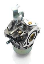 Toro Carburetor 81-4750 for sale online   eBay