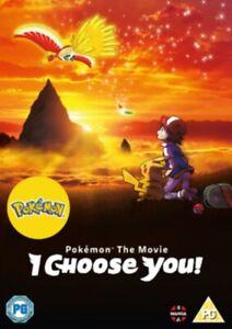 Nuevo-Pokemon-The-Movie-i-Elegir-You-DVD