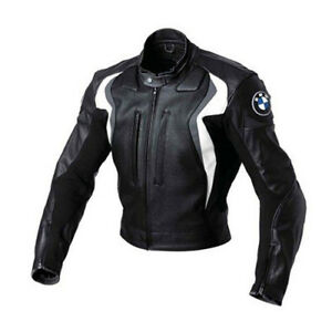 BMW-Motorcycle-Leather-Jacket-Racing-Motorbike-Cowhide-Leather-Jacket-Cruiser