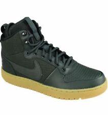 item 2 Nike Court Borough Mid Winter Men s Shoes Size 10 Style AA0547300 - Nike  Court Borough Mid Winter Men s Shoes Size 10 Style AA0547300 1b800dac9