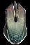 miniatura 5 - Trust Gaming GXT 170 Heron Mouse Gaming RGB con Sensore Ottico Avanzato da gioco