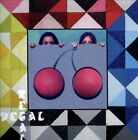 Veritable Who's Who [Slipcase] by Regal Degal (CD, Oct-2012, PPM Records)