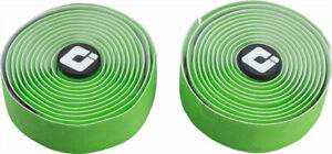 ODI Performance HandleBar Tape 2.5mm Lime Green