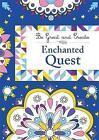 Enchanted Quest by Orion Children's Books (Paperback, 2015)