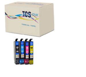 T29-XL-non-oem-Epson-imprimante-XP-442-Compatible-Premium