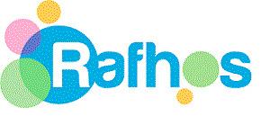 Rafhosau