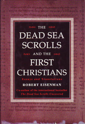 essay on dead sea