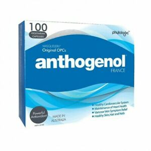 ANTHOGENOL-100-CAPSULES-BLOOMS-PHYTOLOGIC-POWERFUL-ANTIOXIDANT-HEALTHY-SKIN