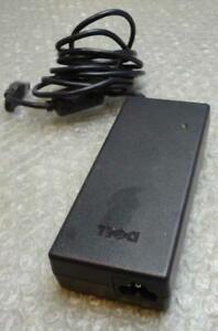 Original-Genuine-Dell-ADP-90FB-06G356-AC-Adaptateur-20-V-4-5-A