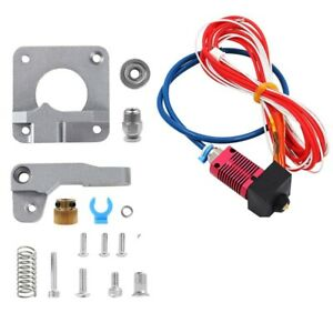 pour-Creality-Upgrade-Aluminium-Bowden-Press-et-24V-Hotend-Kit-Capricorn-P-L4V5