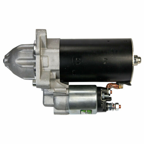 Motor de arranque nuevo 51779086