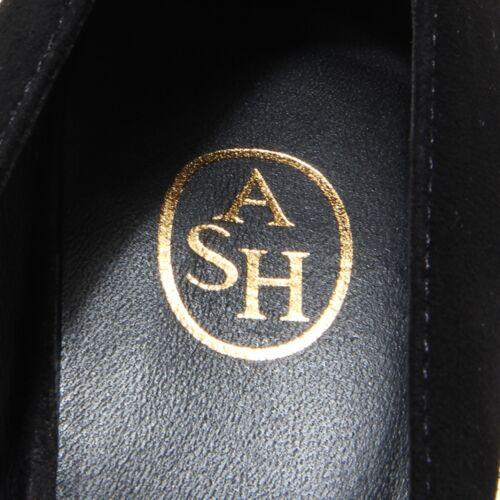 Decollete Ash Women 84614 Shoes Scarpa Caprice Donna 45RjLA3